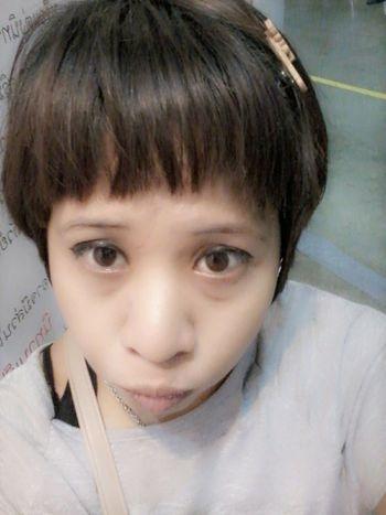 Eyeliner That's Me Kureisaki Cute