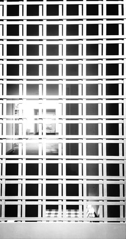 Blackandwhite Patterns Pattern Bw_collection