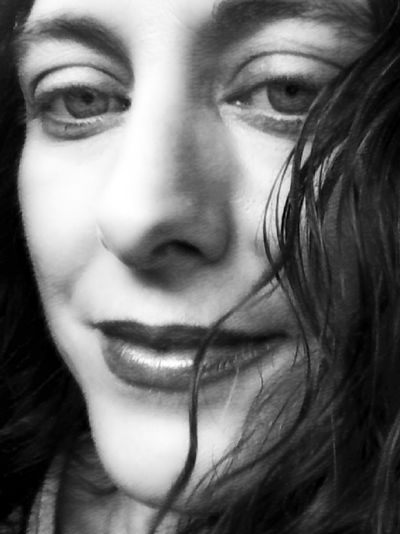 Portrait Close-up Women Headshot Beautiful Woman EyeEm Gallery Taking Photos Check This Out Me Portrait Of An Artist Eye4photography  Woman Woman Portrait Blackandwhite Black And White Portrait Black & White EyeEm Best Edits Womans Face Black And White Collection  Face Real People Capturing Myself Black And White Sunlight And Shadow Mobilephotography