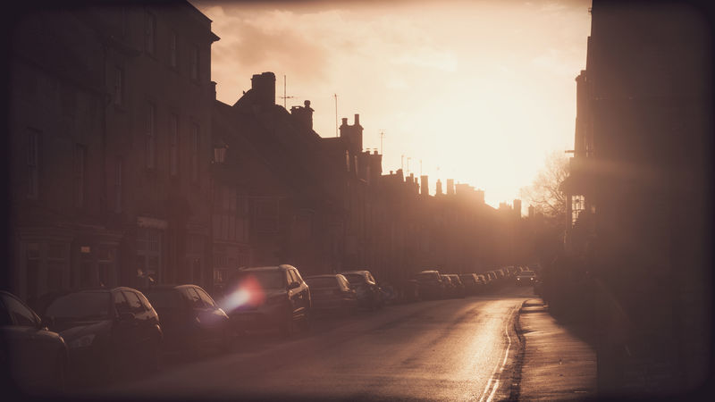 Late afternoon light in Chipping Campden. Canon Canonphotography Cars Cityscapes England Eye4photography  EyeEm EyeEm Best Edits EyeEm Best Shots EyeEm Gallery EyeEmBestPics Street Street Photography Streetphotography Sun Town Travel Travel Destinations Travel Photography Traveling The Great Outdoors - 2016 EyeEm Awards United Kingdom Urban 43 Golden Moments