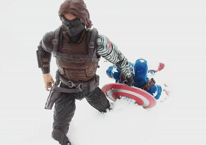 """Hold on steve,were almost home"" Ata_dreadnoughts Toyphotogallery Toygroup_alliance Toycrewbuddies Toyslagram Toystagram Toyartistry_elite Rebeltoysclub Toycommunity Toymania Anarchyalliance Epictoyart Toyelites Toyporn Toyboners Toyartistry Articulatedcomicbookart Actionfigurephotography Toynation ACBA Marvellegends Acbafam Toyrevolution Toysaremydrug ATA_MARVEL toyleague toypops toyplanet toyuniverse nintendotoyphotos"