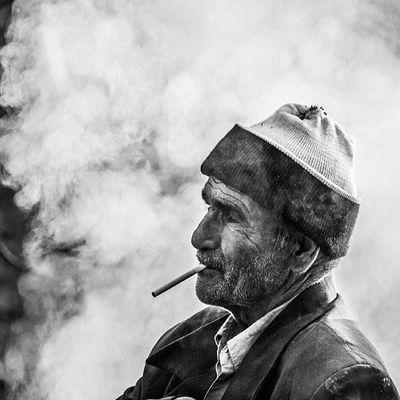 Photo:sana Vagir I_owe_my_self Insiran1 Harfeaks Ir_photographers_club _ax_honari_ Akase_bartar Akase_shomare1