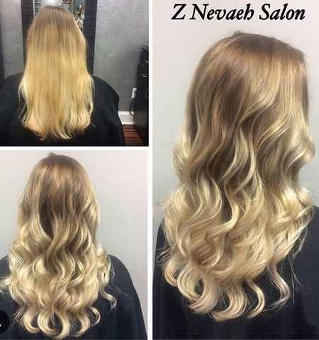 Balayage @znevaehsalon Check This Out Teamznevaeh @znevaehsalon Glamstyle Lorealprous Hair Haircut Haircolor Balayage Fashion #style #stylish #love #TagsForLikes #me #cute #photooftheday #nails #hair #beauty #beautiful #instagood #instafashion # Beauty Launchpad Modernsalon Hairstyle BehindTheChair Z Nevaeh Salon Hairtrends L'Oreal Professionnel Knoxvillesalon Color Specialist Americansalon Salon Fashion Hair Eye4photography # Photooftheday