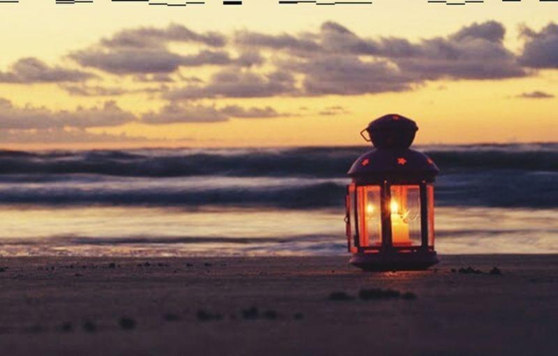 Beach Life Sun Beach Beachphotography We Heart It Lampada