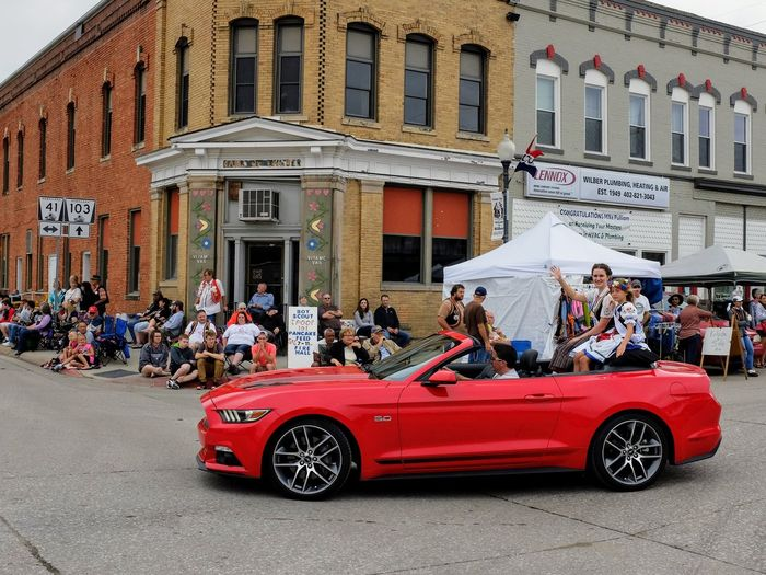 56th Annual National Czech Festival - Saturday August 5, 2017 Wilber, Nebraska Americans Camera Work Celebration Czech-Slovak Event FUJIFILM X100S Getty Images Nebraska Photo Essay Small Town America Storytelling Visual Journal Wilber, Nebraska Adult Adults Only Architecture Building Exterior Built Structure Car City Crowd Culture And Tradition Cultures Czech Days Czech Festival Day Documentary Land Vehicle Large Group Of People Men Outdoors Parade People Photo Diary Real People Red Small Town Stories Transportation Women