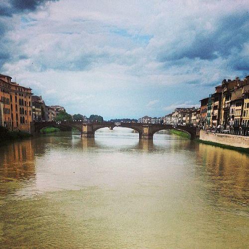Firenzi Italy Firenzi 30trips .com Travel travelers vacationexplorer mytravelgram
