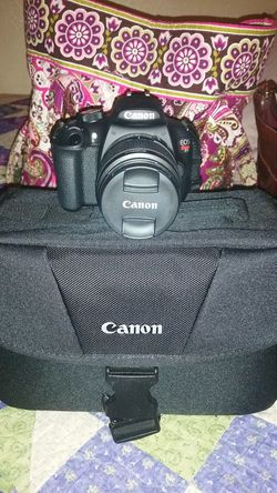 Taking Photos My New Camera  Canon Rebel T5 Taking Photos Going To Try It Today Canon Eos 1200d