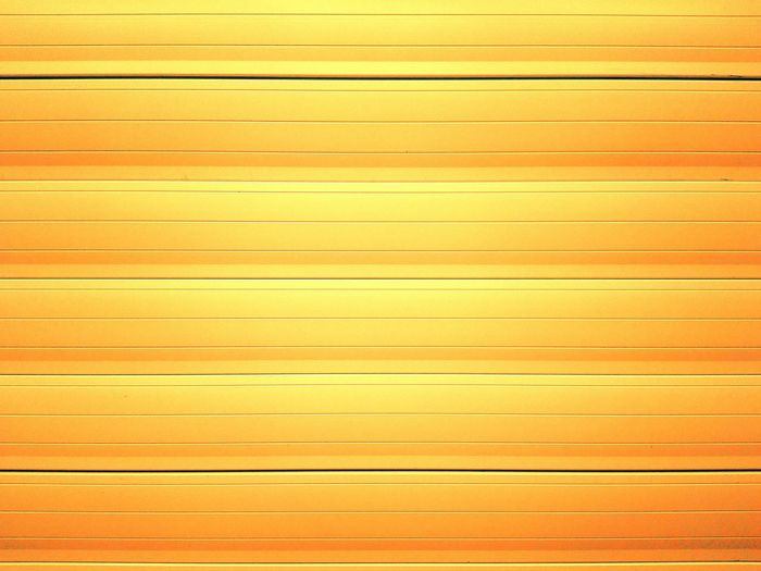 EyeEmNewHere Backgrounds Striped Yellow Textured  Abstract