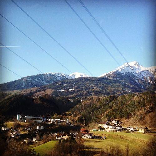 Trip to Italy for a snowboard riding. Italy Ponto Mountains Winter snow montana snowboard ski