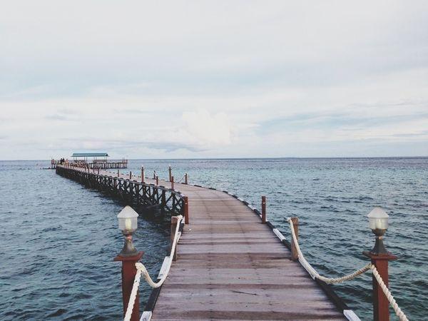 Derawanisland  Kakabanisland INDONESIA