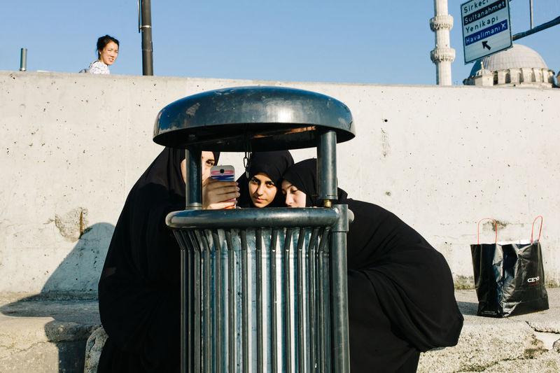 Istanbul, Turkey Candidphotography Close-up Street Streetphoto Streetphotographer Streetphotography The Street Photographer - 2017 EyeEm Awards