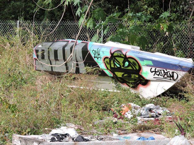 Music Street Art/Graffiti Street Art Miami Street Art Miami 305 Dj Ink Or Die OutLaw Ink