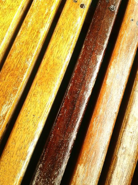 Wood - Material Wood Grain Wood Grain Wood Wooden Texture Natural Beauty! Dhoni Wooden Texture Woodwork  Texture And Surfaces Pattern, Texture, Shape And Form Pattern Pieces Backgrounds Full Frame Pattern Brown No People Close-up