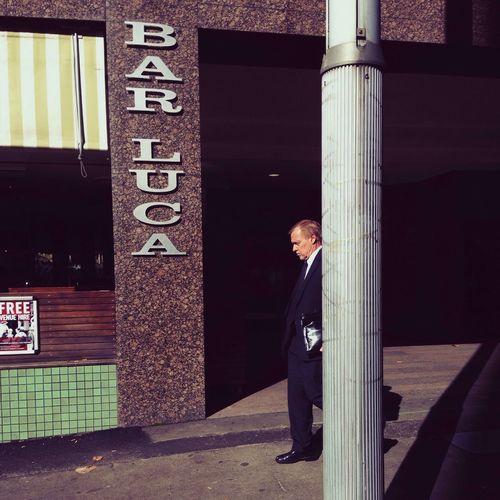 TheMinimals (less Edit Juxt Photography) NEM Street Finding The Next Vivian Maier Streetphotography