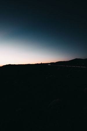 //weak lights. Light Car Outdoors Life Tenerife Island Nature Teide Plant Teide National Park Tenerife Discoverearth Discoverer Astronomy Space Star - Space Moon Silhouette Constellation Astrology Sign Mountain Sunset Sky The Great Outdoors - 2018 EyeEm Awards EyeEmNewHere