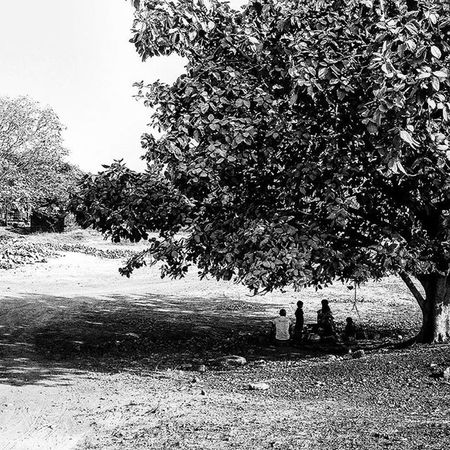 A Scene from an Indian Village . Villagelife Simple Folk Clicked while Ontheroad Explore More Discover  More Camerateur Indiatravelgram Incredibleindia Indianphotographersclub Blackandwhite Bnw Bnw_india Bnw_igers Bnw_life Bnw_captures Classic