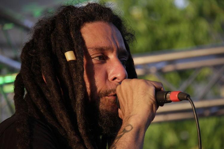Festival Festival Season Live Music Music Music Festival Musican Photographers Against Terrorism Reggae Tadaa Tadaa Community Tadaa Friends