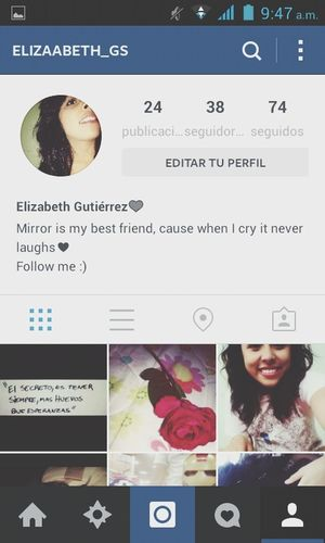 follow meeee!! thank you very very vrry very much!! ??? Follow Please Help Please Hello World