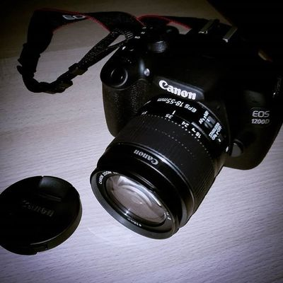 Welcome home baby 😘 Migt Canon Beautiful Photos