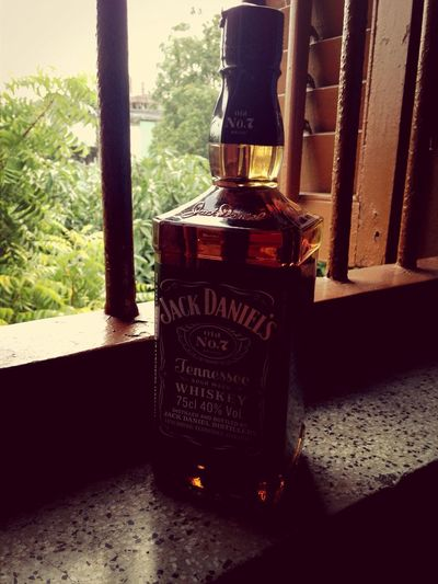 Jack we are ready for you!