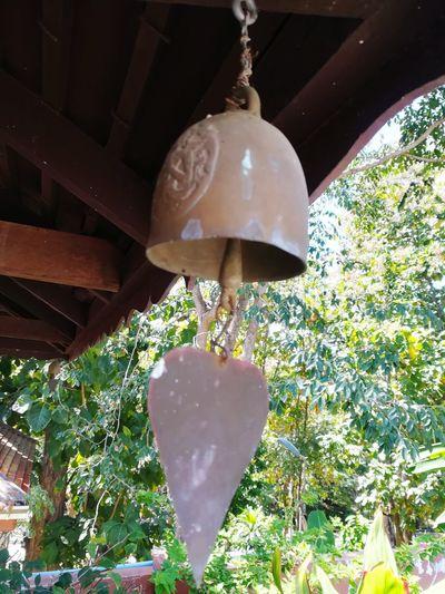 bell Bell Tree