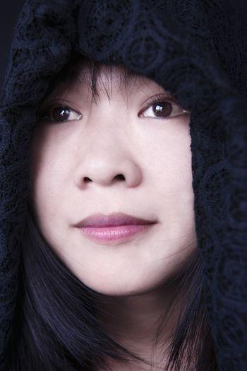 ... Portrait Photography Portraiture Portrait EyeEm Best Shots - People + Portrait EyeEm Best Shots Humaninterest