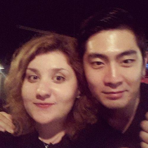 Bigkoreanfamily Missingtime Thebestbroever