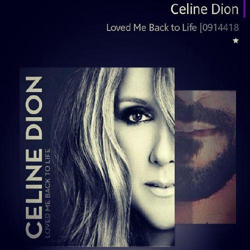Celine_Dion سيلين_ديون