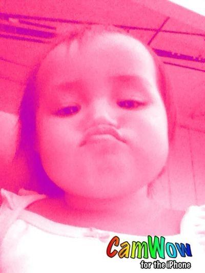 My Beautiful Niece Legaci