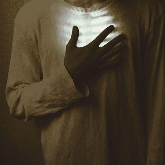 Lights Light And Shadow Heart Waiting Blackandwhite Nigth  Aşşk Yht Turkey Ankara