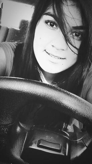 Tratando de manejar<3 okno._. No me gusta mi cara D: Beauty Boring... Black & White Weirdfaces