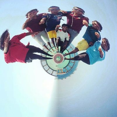 360 MyPhotography Ehmedbreez