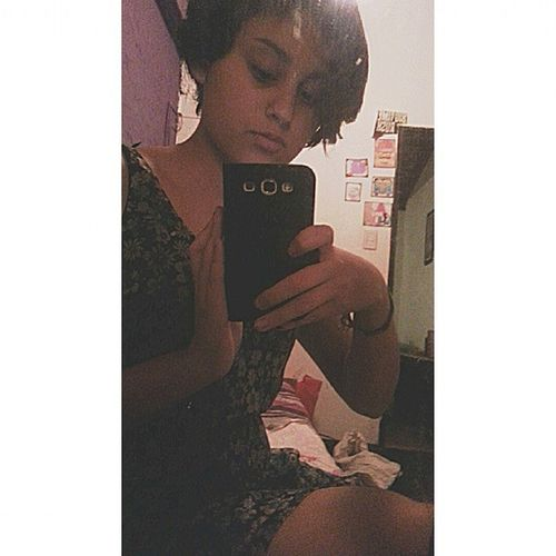 Don't tell me you're my heartbreaker Cuz girl my heart's breaking Don't tell me you're my heartbreaker Cuz girl my heart's breaking. Antopiola Seria Flashanding Aburrimiento Ggg NegraReNegra Instanegra Instabolita Instanight Instamoment Instasize Cymera Cam .