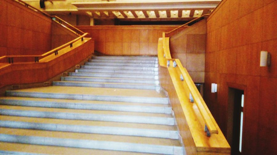 stairs EyeEm Selects Steps Steps And Staircases Staircase Architecture Piano Key Auditorium Concert Hall  Concert Hall  Classical Musician Musical Instrument String Theater Stage Theater Live Event Opéra Horn Sign Entertainment Building Musical Conductor Woodwind Instrument Acoustic Guitar Fretboard String Instrument Many Classical Music Musical Theater  Velvet Movie Theater Classical Concert Musical Equipment Pop Rock