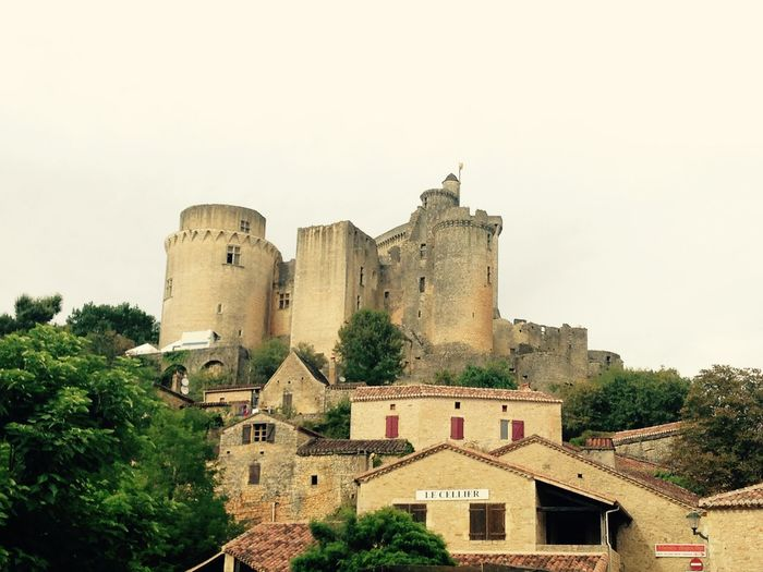 Château Taking Photos Traveling Relaxing Check This Out Escaping Fantastic Exhibition Quality Time Europe France Hello World
