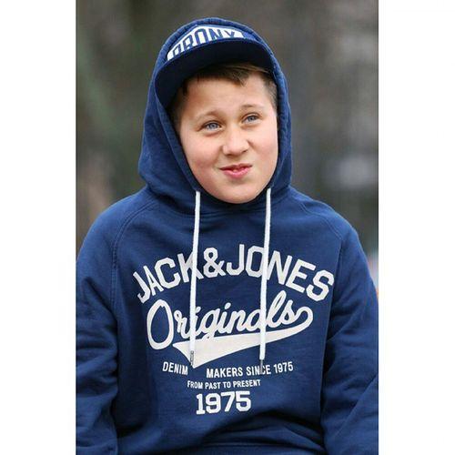 @jackandjones_official @iwokowalski Jackandjones Jandj Jj  Urban Urbanstyle Hood Youngboy Gtcreate Canon Canon6d Portrait