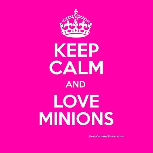 Minion_Quotes