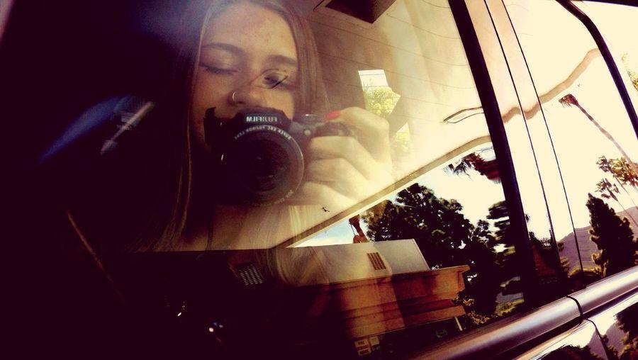 Fujifilm Photography FujifilmFinePix
