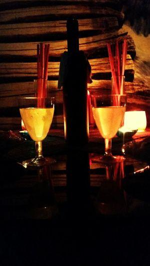 Párommal romantikus vacsora Budapest, Hungary Wine Love ♥ Love Vacsora Dinner Dinner Time Dinner With My Love Glass Wine Glass Eye4photography  EyeEm Samsung Galaxy S5 Photo Fealing Happy Love♡