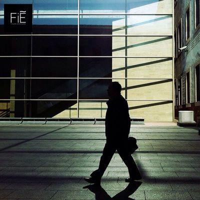 fie10.com Fie10.com