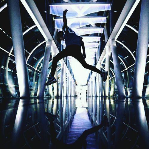 Jumpman, jumpman Streetsofsingapore ExploreSingapore