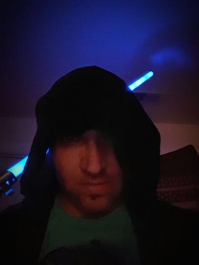 Opening nightStar Wars The Force Awakens Geeked Up Ilovestarwars