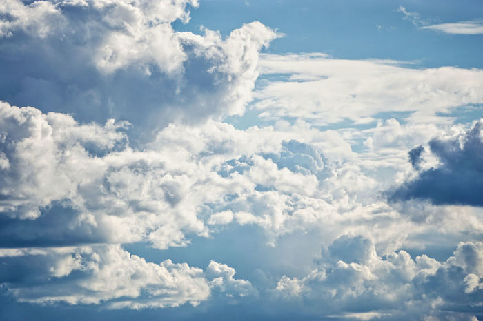 Atmospheric Mood Backgrounds Beauty In Nature Blue Cloud - Sky Cloudscape Day EyeEm Gallery EyeEm Nature Lover EyeEmNewHere Full Frame Heaven Idyllic Nature No People Outdoors Scenics Sky Sky Only Softness Tranquil Scene Tranquility White Color