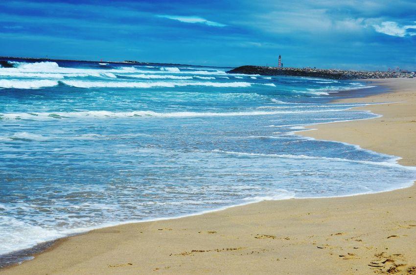 Portugal Enjoying Life