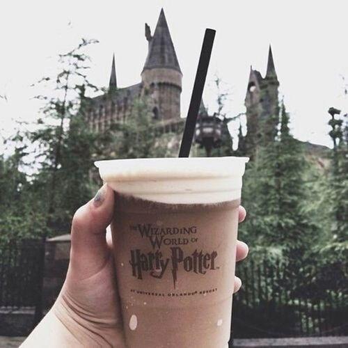 Harry Potter ⚡ Harry Potter Harrypotter Harry Potter ❤ Harrypotterworld