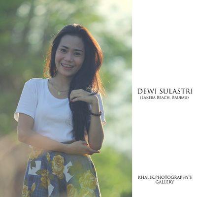 Talent : Dewi Sulastri Fotonesia Fotonesia_member Modelnesia Grayscalephotography hunting canon canonian 70200