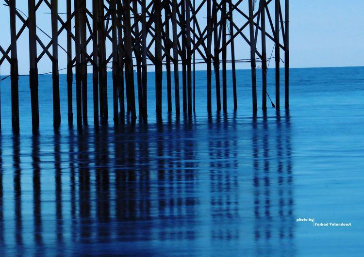 iran Port Of Anzali Iran Sea Port Guilin Guilan 😊💝😏 Good Night گیلان بندر_انزلي دریاچه_خزر Canon Canon Sx50 Anzali,gilan, Iran