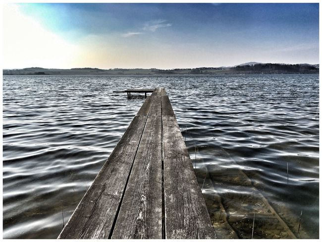 Wallersee Salzburg SalzburgerLand Lake Lake View Lakeside Beautiful Beautiful Nature Beautiful Day View Water Water_collection Austria Austria ❤ Austrianphotographers EyeEm Best Shots EyeEm Nature Lover IPhoneography Iphone6 See Henndorf