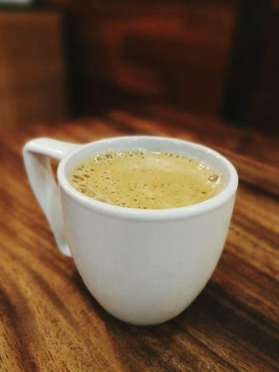 J.K Coffee Time Coffeeoftheday EyeEm Best Shots EyeEm Gallery CoffeeHunter