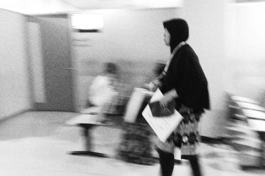Street Streetphoto Blackandwhite Streetphotography Street Photography Cilegon Street Life Blackandwhitephoto Blackandwhite Photography Black And White Photography Bw Street Photo Streetphoto_bw Streetlife Black & White Indoors